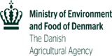The Danish Agricultural Agency Uk 2Linjer Rgb