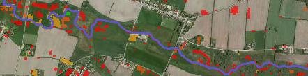 lavningerogstromningsveje.png