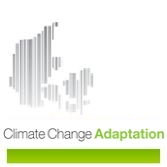 Climate change adaptation by local government