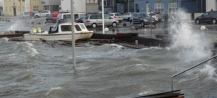 Lemvig Oversvømmelse4